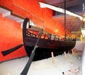 Муниципальный морской музей «Таласса»